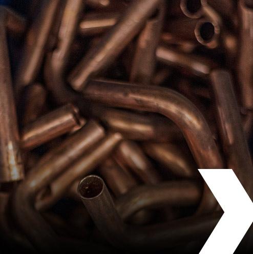 Lev-Fab | Expertise usinage et fabrication | CTA