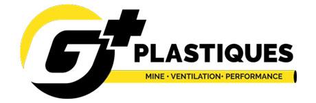 Plastique G+